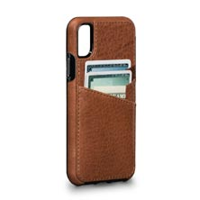 iPhone® X Lugano Wallet