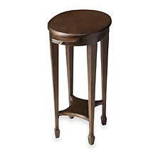 Arielle Petite Accent Table