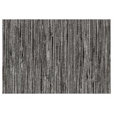 Emory Rug - Grey/Black