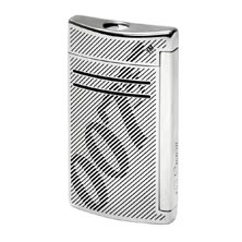 S.T. Dupont Maxijet James Bond Lighter