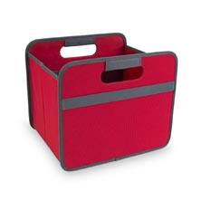Small Foldable Storage Box