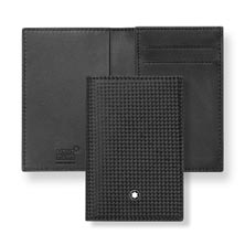 Montblanc Extreme Business Card