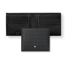 Montblanc Extreme Wallet 8cc