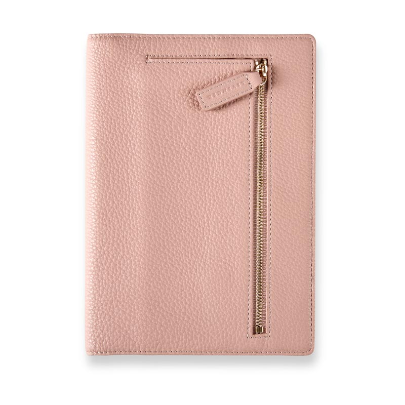 Carrie Journal
