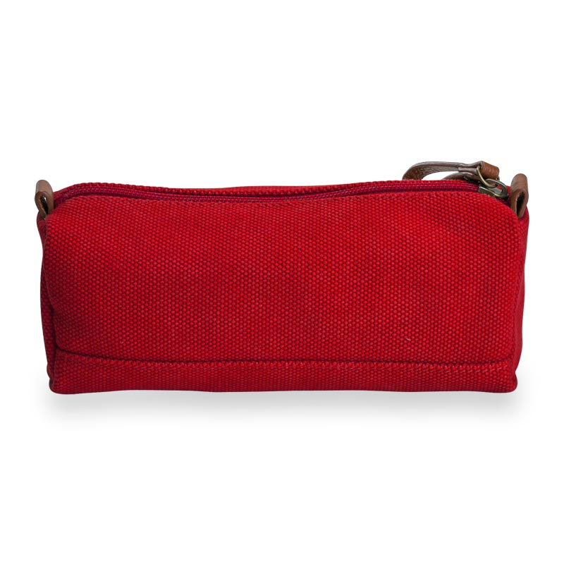 Shores Tote and Pouch