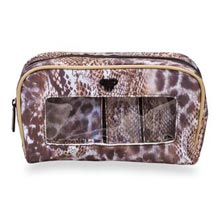 Classic Pouch - Wild Coves