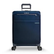 Baseline Medium Expandable Spinner - Navy