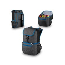Pismo Cooler Backpack