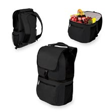 Zuma Beer Cooler Backpack