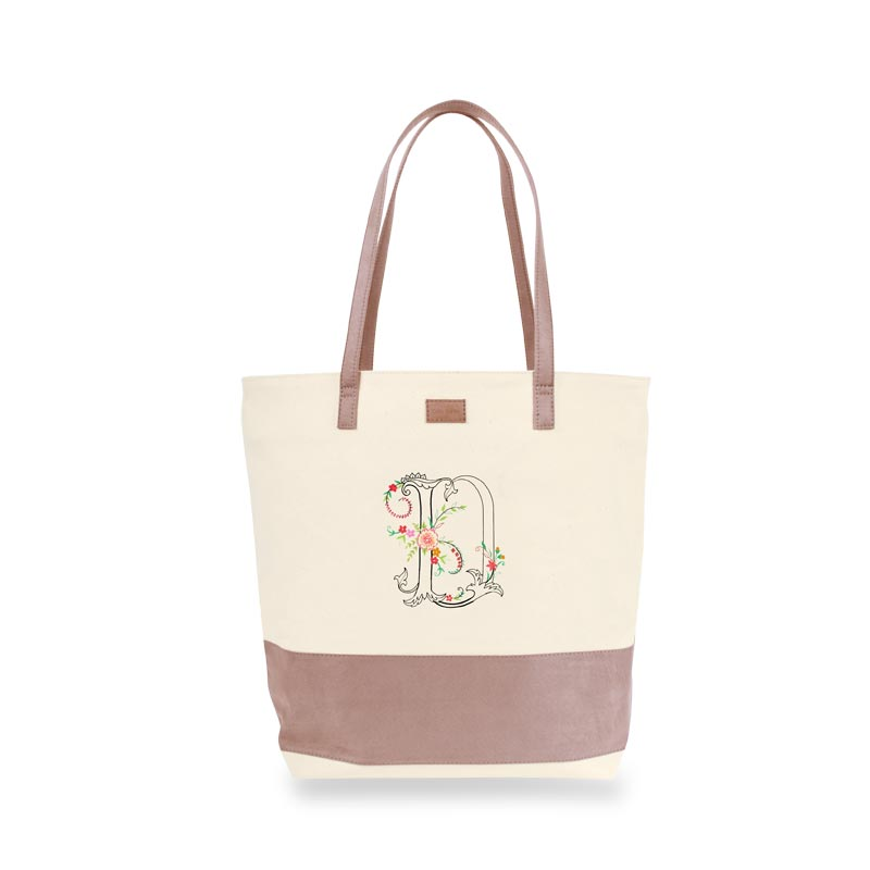 Oasis Tote