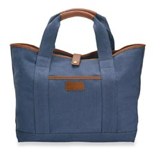 Sand and Sea Tote