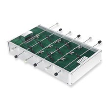 Foosball Desktop Game