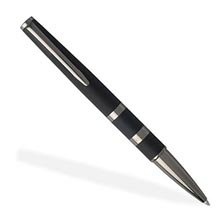Hugo Boss Arris Ballpoint