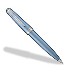 True Writer® Create Metallic Ballpoint Pen