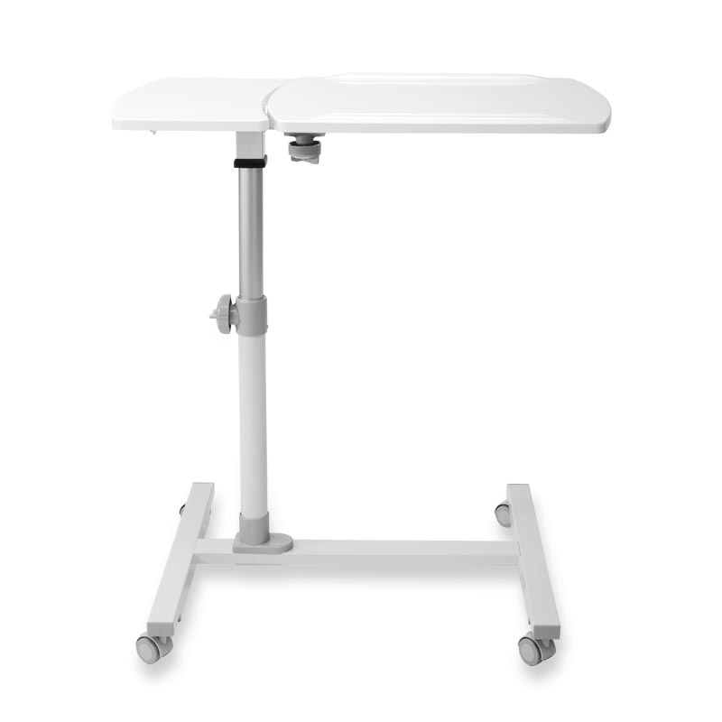 Home/ Ergonomic Adjustable Reading Table. 1/11. Click Arrows U003c U003e For More  Images And Roll Over To Zoom In