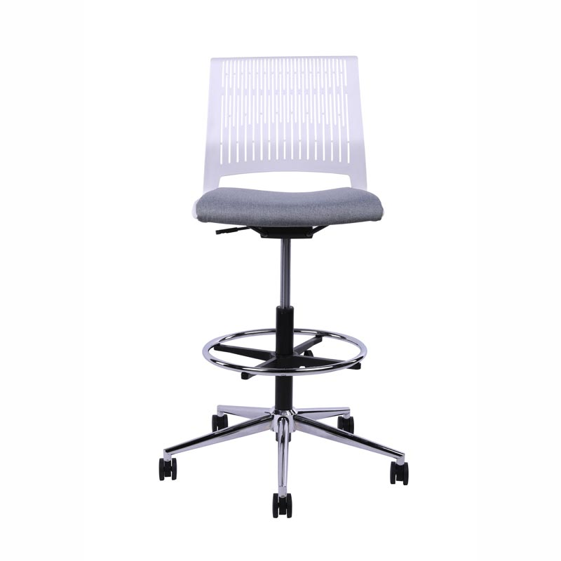 Eva Sit-to-Stand Chair