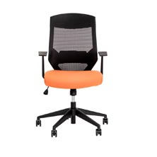 Sonja Ergonomic Task Chair