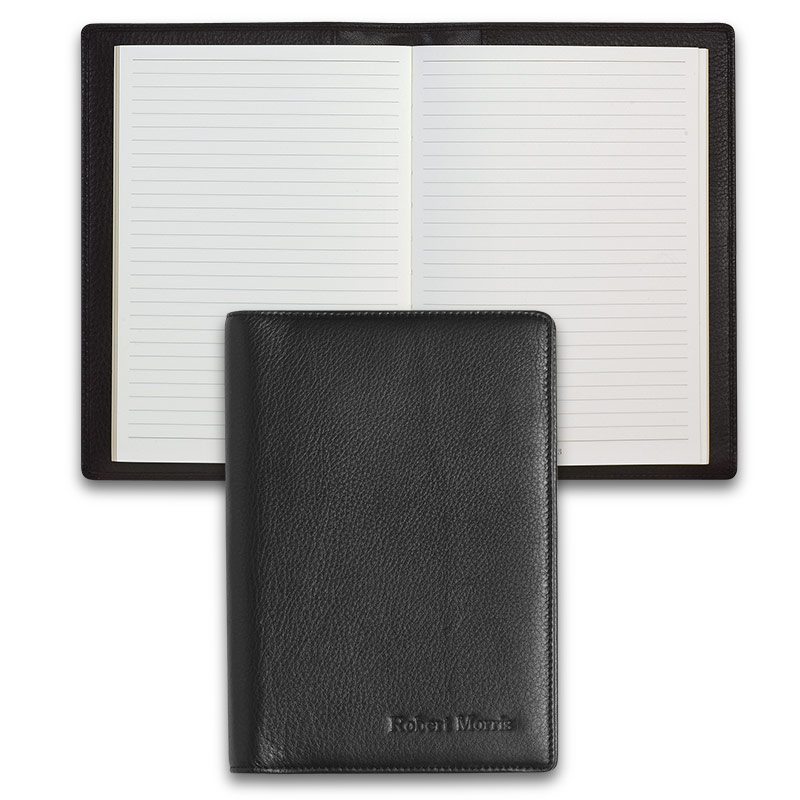 Stanley Leather Journal