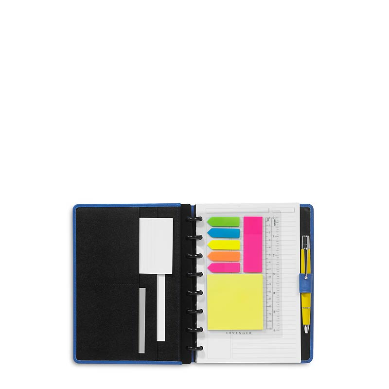 Circa Annotator and Notes, Set of 2