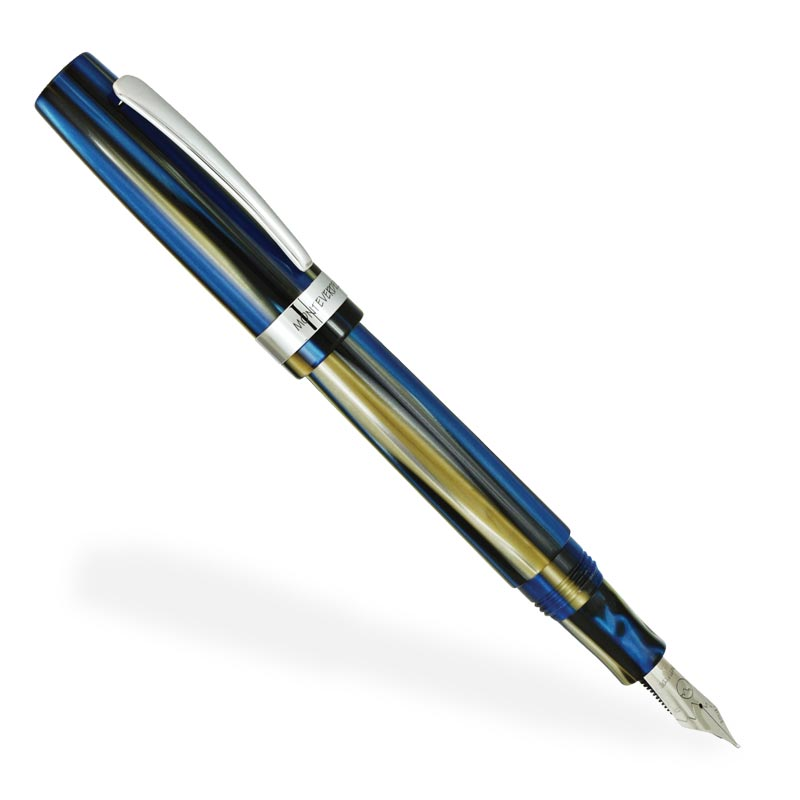 Find great deals on eBay for levenger pens. Shop with confidence.