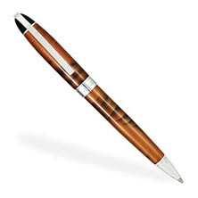 Conklin Victory Ballpoint