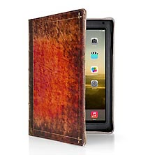 Rutledge for iPad® Air