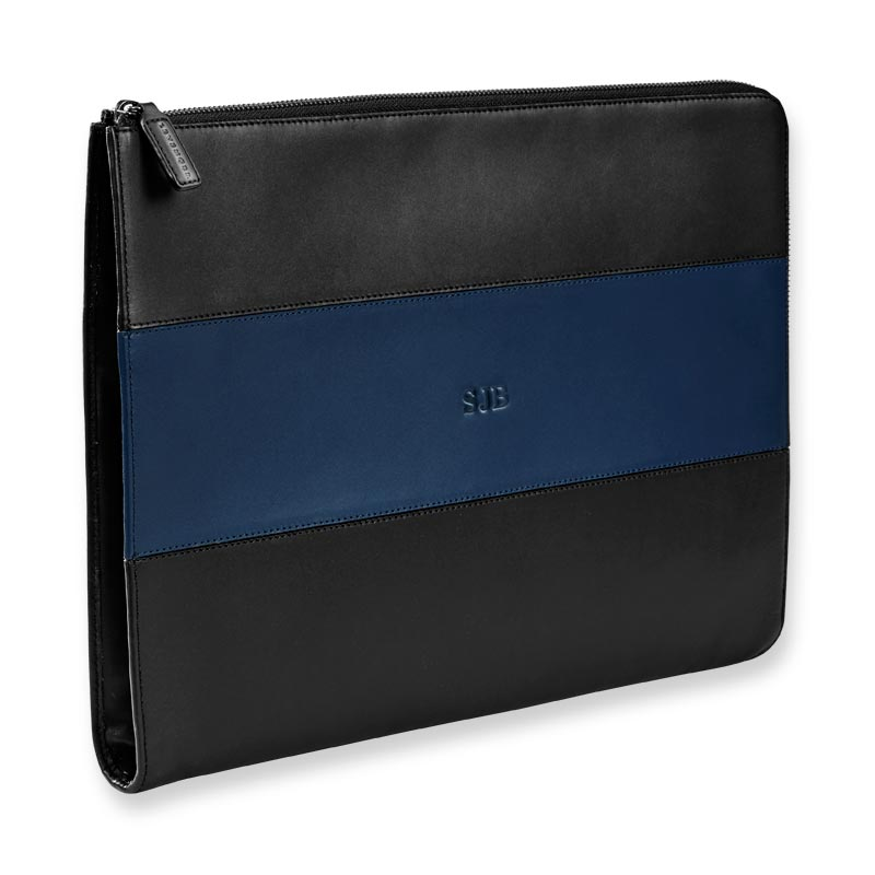 Rugby Briefolio® - Black