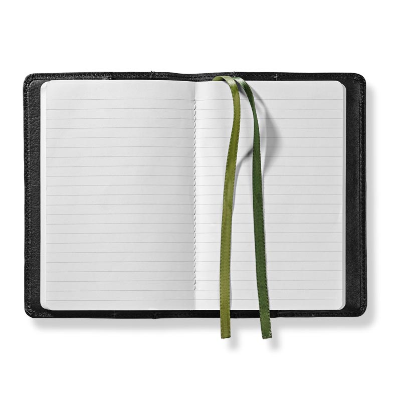 Notabilia On-the-Go Notebooks and Cover