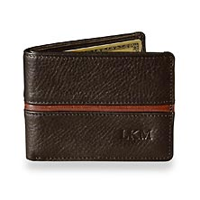 RFID Mini ID Wallet