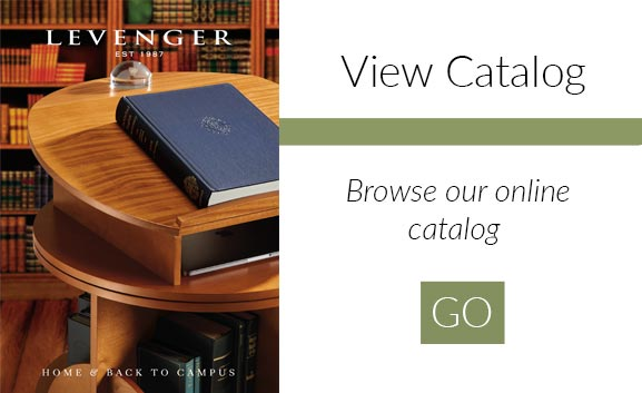 E-Catalog