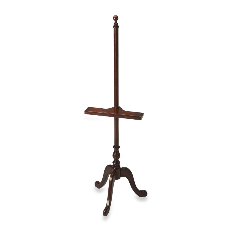 Paddington Easel - Plantation Cherry