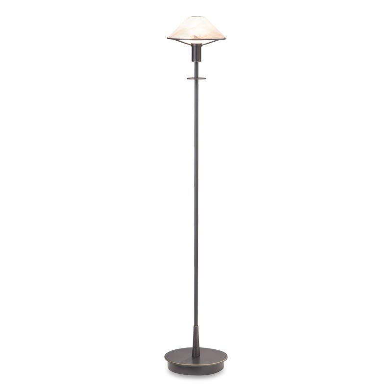 halogen floor watt lamp white com also as watts with amazon and torchiere dimmer lovely house adamhosmer well