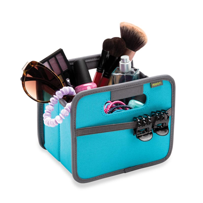 Mini Foldable Storage Box