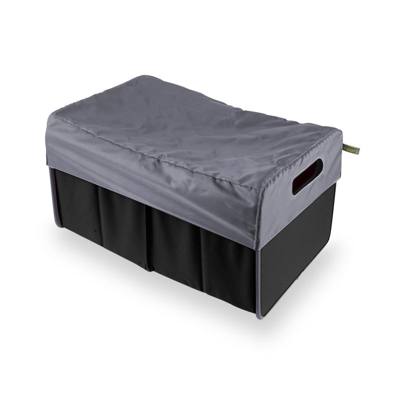 Storage Box Cover