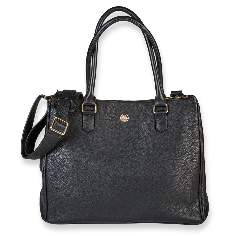 Signature Executive Tote
