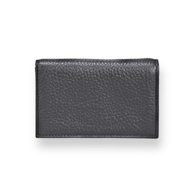 Card wallet business card holder leather card holder card case card wallet business card holder leather card holder card case levenger reheart Images