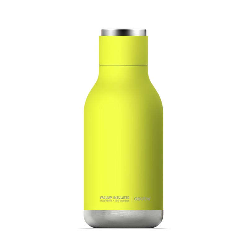 URBAN Water Bottle