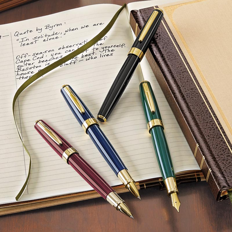 True Writer Select Rollerball