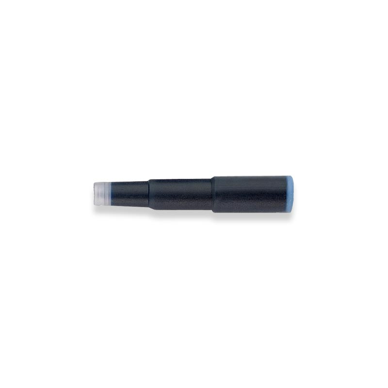 Cross Fountain Pen Cartridges - Black