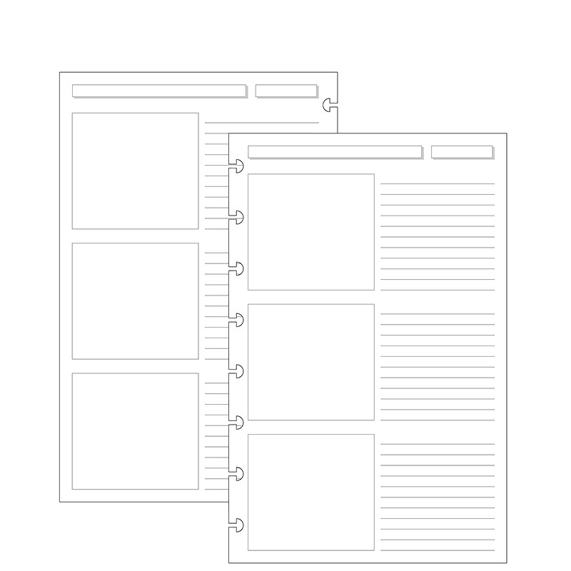 Special Request™ Storyboard (100 sheets), Circa® Junior - Circa on customer contact order forms, design order forms, medical order forms, products order forms, customer feedback form, warehouse order forms, customer complaints forms, blank order forms, shipping order forms, carbon copy order forms, construction order forms, create order forms, maintenance order forms, customer suggestion form template, downloadable order forms, restaurant order forms, customer sign in sheet, work order forms, delivery order forms, customer tracking,