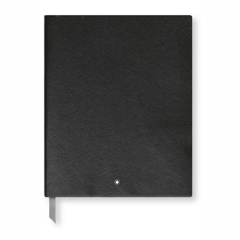 Montblanc Sketch Book #149 - Black