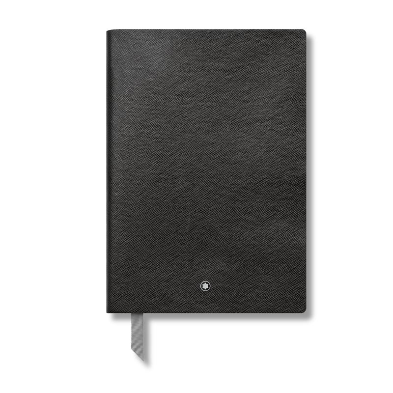 Montblanc Notebook #146 - Black