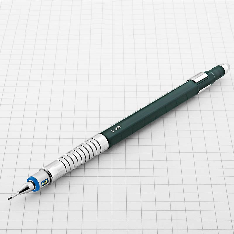 TK Vario Pencil 0.5 MM