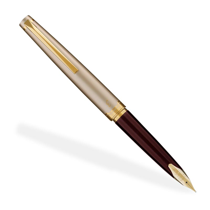 Pilot E95s Fountain Pen (EF, F)