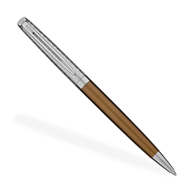 Waterman Hemisphere Privee Ballpoint