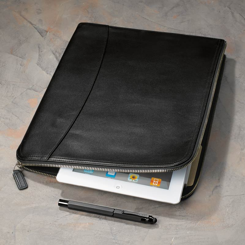 Essential Briefolio